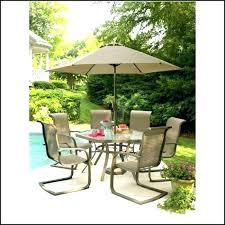 garden oasis harrison umbrella garden oasis 7 piece dining set garden oasis 7 piece dining set garden oasis harrison