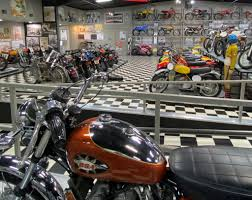 Hill Country Motorheads Motorcycle Museum - About | Facebook