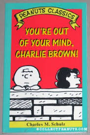 Peanuts Classics Comic Strip Collection Books CollectPeanutscom