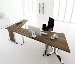 Writing office desk