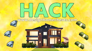 Small Picture Design Home Hack Diamonds and Cash Cheats generator