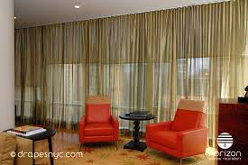 floor to ceiling curtains amazing ceiling to floor curtains and wide sheer curtain installed on a floor to ceiling living room how to hang floor to ceiling