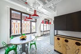 used kitchen furniture. Office Kitchenette Furniture Opera Kitchen Bar Used . R