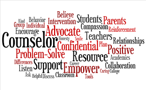 Image result for high school counseling office