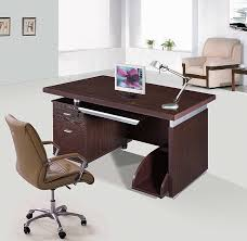 desktop computer furniture.  Furniture Beautiful Desktop Computer Desk Awesome Home Design Ideas With  Standing Review And Photo Intended Furniture E
