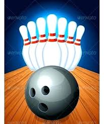 Bowling Event Flyer Template Bowling Party Flyer Template Packed With Event Free