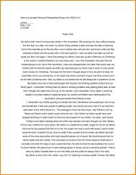 what is a thesis in an essay politics and the english language  what is a thesis in an essay politics and the english language essay english narrative essay topics abraham lincoln essay paper 902971505653