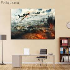 Okc Thunder Bedroom Decor Popular Thunder Pictures Buy Cheap Thunder Pictures Lots From