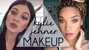 makeup for tan skin tutorialmakeup for tan skin you mugeek vidalondon