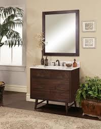 Just Cabinets Aberdeen Bathroom Vanities For Sale Online Wholesale Diy Vanities Rta