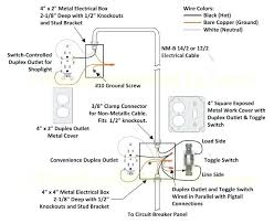 wiring diagram for outlets multiple outlets wiring diagram jazzmaster wiring diagram plus outlet wiring diagram parallel how