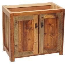 free bathroom vanity cabinet plans. rustic bathroom vanities | bathroom-vanities -mountain-woods-furniture-rustic- free vanity cabinet plans