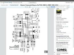 1982 chevy truck wiring diagram wiring diagram website 1982 chevrolet truck wiring diagram 1982 chevy truck wiring diagram