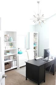 office chandeliers. Amazing Office Chandeliers For Chandelier A Life Design Board 45 Room . Luxury D