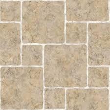 office floor texture. Outstanding Office Floor Texture Ceramic Tile Textures Seamless Interior: Small Size 4
