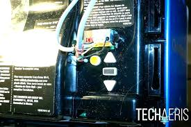 chamberlain liftmaster travel limit and force adjustment how to adjust chamberlain garage door opener