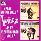 Play Guitar, Vol. 4: Play Electric Bass