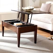 lift top coffee table with storage. Coffee Table Cheap Tables And End Turner Lift Top Espresso Black With Drawers Contemporary Round Modern Small Square Center For Living Room Oak Storage