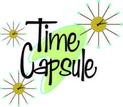 Time capsule clipart 1 » Clipart Station