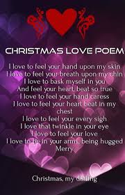 Christmas Quotes About Love Extraordinary Love Christmas Quotes For Her Hover Me