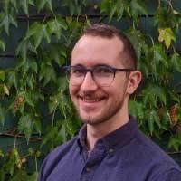 Adam Gosselin - Electrical Engineer - Aurora Flight Sciences Corporation |  LinkedIn