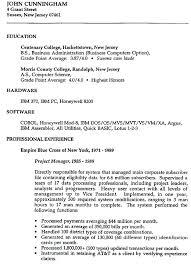 resume builder for military me resume builder for military military veteran resume template essay asset totalitarianism versus democracy builder for veterans