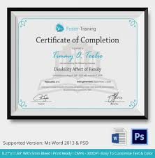 Sample Of School Graduation Certificate Copy Diploma Certificate Of ...