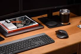 office computer setup. Ultimate-Desk-Setups-Gear-Patrol-Pro-3 Office Computer Setup