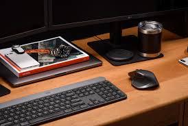 ultimate desk setups gear patrol pro 3