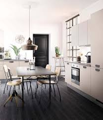 contemporary lighting ideas. Full Size Of Kitchen:led Kitchen Lighting Light Island Pendant Ceiling Fixtures Fixture Contemporary Lights Large Ideas O