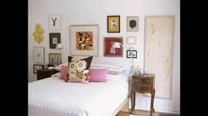 Amazing How To Decorate Bedroom Walls Excellent Home Design Modern  D