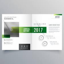 Page Design Templates Magazine Cover Design Templates Free Download Elegant Green