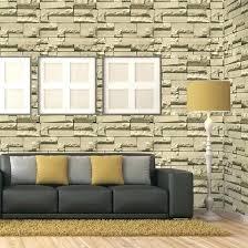 best office wallpapers. Modern Office Wallpaper Best 5 Wallpapers Desktop Hd