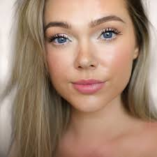 fresh natural makeup
