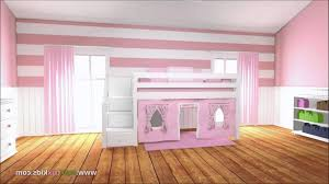Bedroom Source Bunk Beds U2013 Interior Design Ideas For Bedrooms