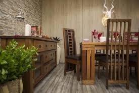 Furnitures Ideas Magnificent Furniture Superstore Pensacola Fl