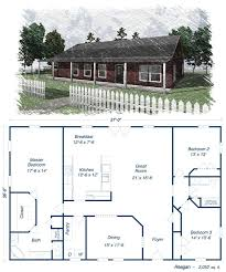 metal house plans. Delighful Plans Reagan Metal House Kit Steel Home Throughout Metal House Plans M