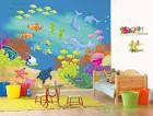 для чего в детском саду развивающие игры