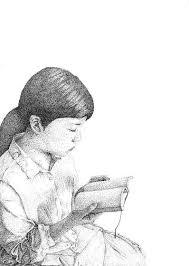 滋賀県立大学生活デザイン学科4回生 生田圭さんが2015読書週間