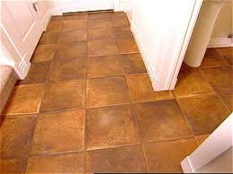 prep floor for tile medium size of how to lay floor tiles on uneven floor laying