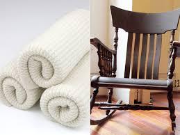 heavy duty rocking chair amish rocking chairs wood glider rocking chair
