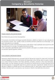 mini guía una introducción al design thinking pdf 2 al explorar y escuchar más información el quipo puede obtener or significado de las