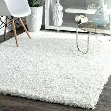 nuloom wool rug rug reviews white area rug reviews birch lane within rugs plans nuloom wool rug