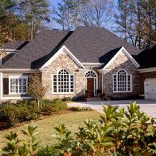 exterior house siding options. house siding options exterior