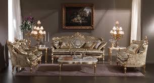 vintage style living room furniture. astonishing design antique living room set extraordinary inspiration interior furniture style vintage