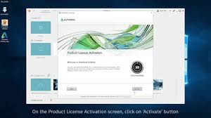 Autodesk 3ds Max Design 2009 Serial Number Installation Instructions Step 2 Activate Serial Number Autodesk Remake