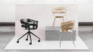 Chair design Metal Wick Chair Designed By Karl Malmvall Jesper Ståhl Architecture Art Designs Wick Chair Scandinavian Design By Jesper Ståhl Karl Malmvall