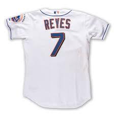 Jose Jose Reyes Jersey Reyes
