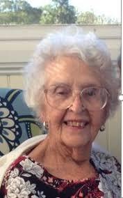 Ellen Cornell Obituary - South Dartmouth, MA