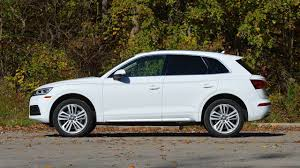 2018 audi q5. wonderful 2018 2018 audi q5 review in audi q5